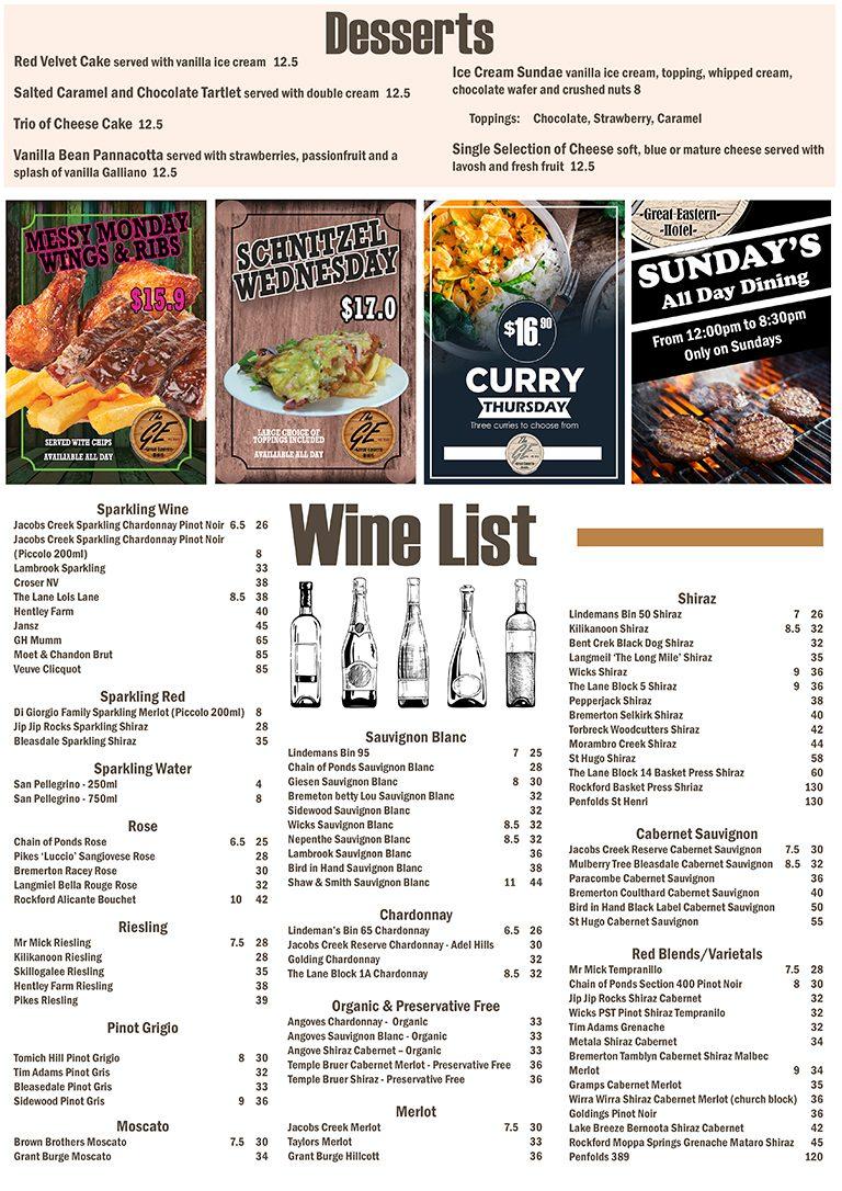 menu_2020_2